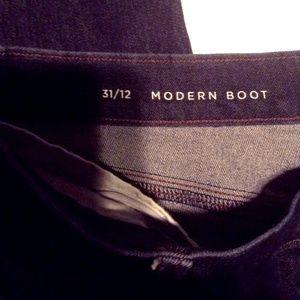 LOFT Jeans Size 12
